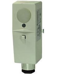 RAM-TW.2000M Накладной ограничитель температуры, 0...90 °C, фиксирующая пружиина, внутренний задатчик уставки