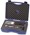 Регулировочный набор для линейного дымового извещателя FDLU291