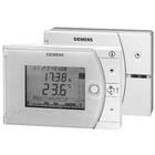 REV24RF/SET Контроллер комнатной температуры с 7-дневным расписанием и работой по радиоканалу