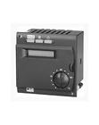 RVA53.140/101 Тепловой контроллер Siemens