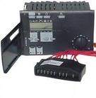RVA53.140/901 Набор для преобразования RVP / RVA Siemens