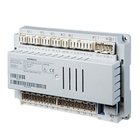 RVS13.143/109 Контроллер Siemens