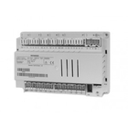 RVS43.345/109 Тепловой контроллер Siemens
