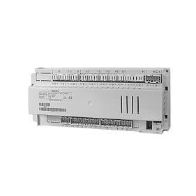 RVS61.843/101 Контроллер тепловых насосов Siemens