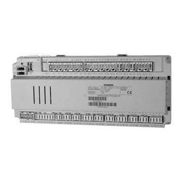 RVS63.283/101 Тепловой контроллер Siemens