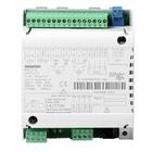 RXC21.5/00021 Комнатные контроллеры для фэнкойлов с 3-скоростными вентиляторами и/или заслонкой наружного воздуха с базовым приложением OOO21