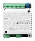 RXC22.5/00022 Комнатный контроллер RXC22.5/00022 c  LonWorks