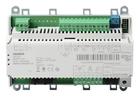 RXC30.5/00030 Комнатныq контроллер RXC30.5/00030 c LonWorks