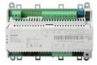 RXC31.5/00031 Базовый модуль для VAV с коммуникацией LonWorks, базовое приложение 00031