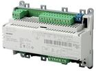 RXC32.5/00032 Комнатный контроллер для VAV с коммуникацией LonWorks, базовое приложение 00032