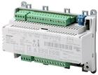 RXC39.5/00039 Комнатный контроллер с коммуникацией LonMark