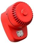Сигнальное устройство, настенное, красное ROLP-LX-R