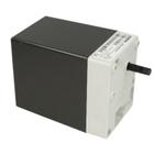 SQN30.102A2700 Привод заслонки Siemens