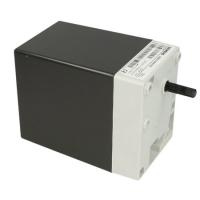 SQN30.151A1700 Привод заслонки Siemens