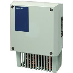 TRG22 Комнатный термостат (промышленная модель) 2-x ступенчатый, -5..50 °C