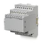 TXM1.6R Модуль 6 релейных выходов